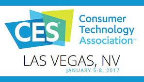 Internet incontri Conferenza Las Vegas