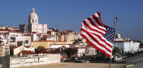 Welcome To The U S Commercial Service In Portugal