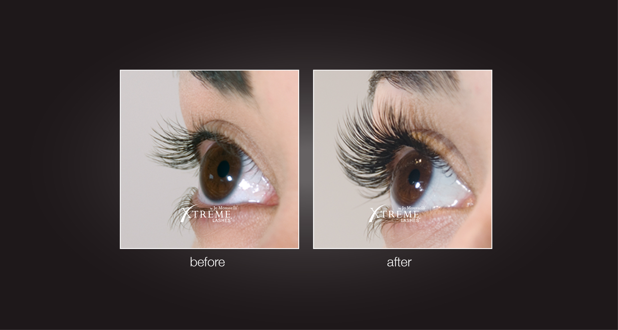 1474bc8221b Xtreme Lashes®, headquartered in Spring, Texas is a luxury brand name in  the eyelash extensions industry and an international industry leader with  the most ...