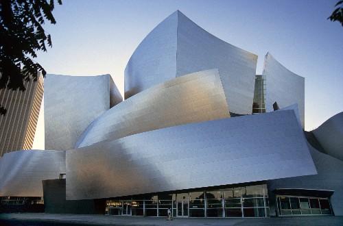 Resultado de imagen de Museo de Arte del Condado de Los Ángeles